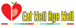 Eat Well Age Well Food Train