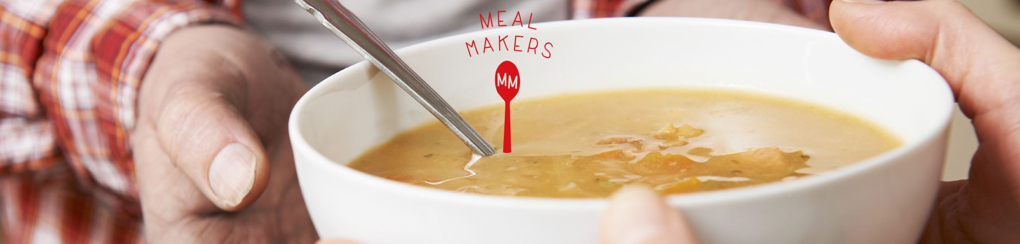 Meal Makers